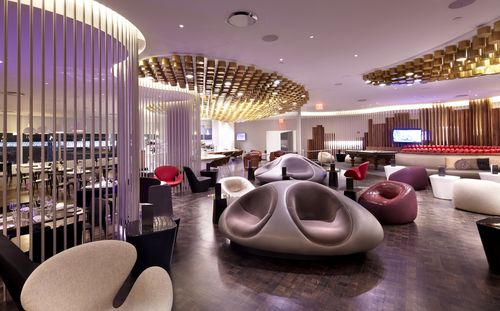 JFK-5-Virgin-Atlantic-Clubhouse