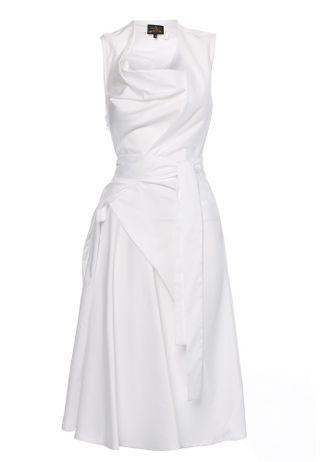 Vivian Westwood Dress