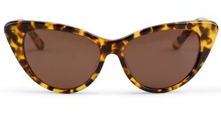 CWonder Cat Eye sunglass