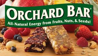 OrchardBarPhoto