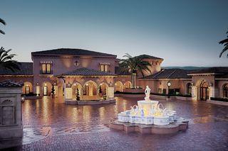 Del Mar Resort