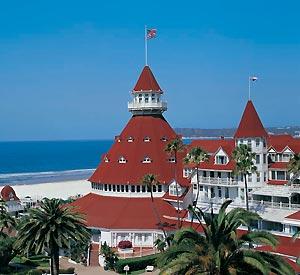 Hotel-del-coronado