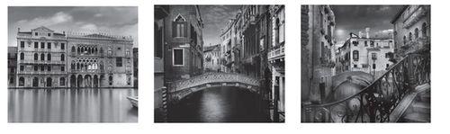 Venice Images Jean-Michel Berts