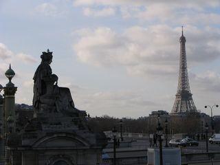 Paris2007 077