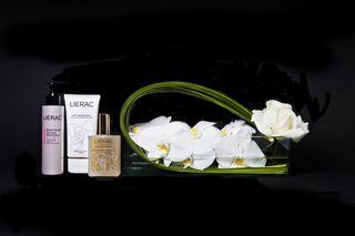 Lierac Ovando gift
