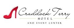 Craddock terry logo