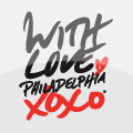 With-love-philadelphia-xoxo-logo-120
