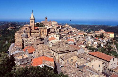 Ascoli.Piceno.town_.view_