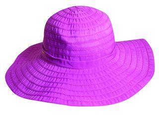 Scala Tres Jolie Purple