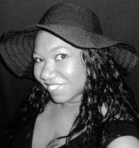 Wanda Scalla Collezione hat