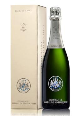 Barons-de-rothschild-blanc-de-blancs-champagne