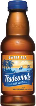 Tradewinds Sweet Tea