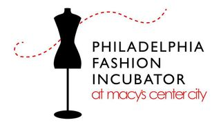 Philly Fashion Incubator