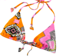 HM Bikini top