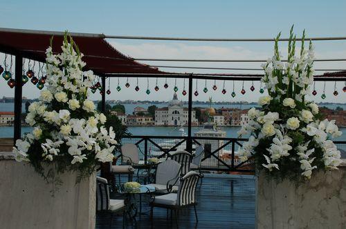 Venice Francesca 1