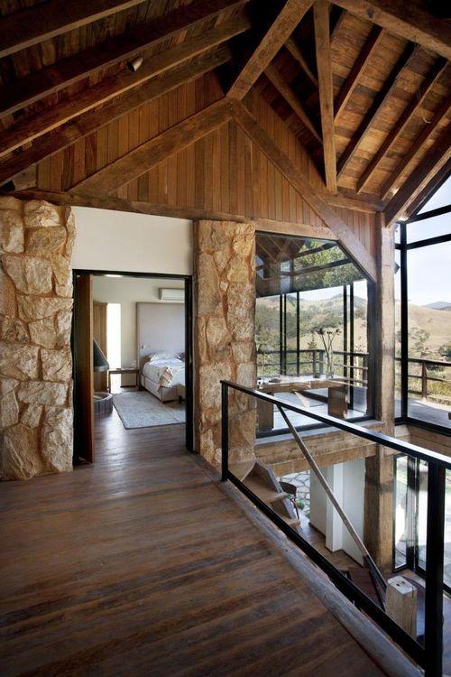 Botanique_Hotel Spa Room