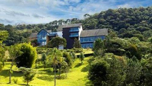 Botanique-Hotel-Spa