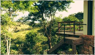 Botanique Hotel 2
