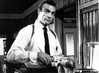 James-Bond-Martini-