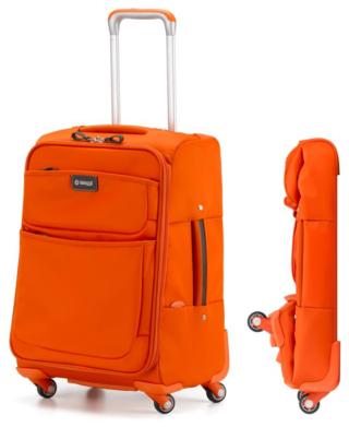 Biaggi Luggage