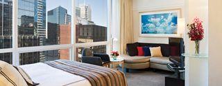 Milennium Bway Hotel