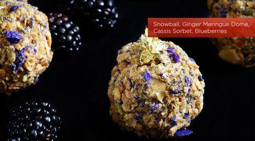 Oscar snowball