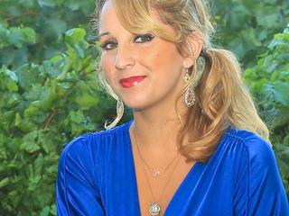 Dalia Ceja