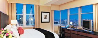 Loews Philly Hotel