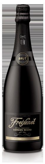 Freixenet -cordon-negro-brut-bt-wine