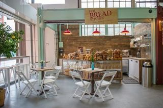 HotBreadKitchenRetail-3-574x381