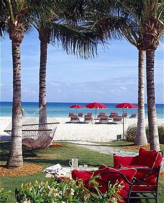 Acqualina resort 2