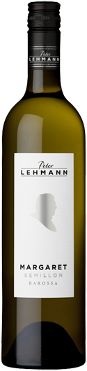 Peter Lehmann Margaret Semillon Bottle