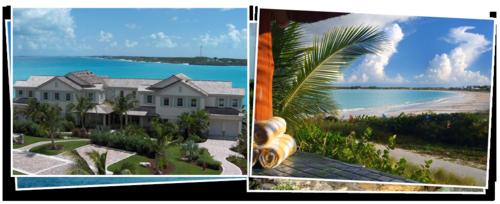 Grand Isle Resort Spa