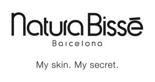 Natura Bisse Barcelona logo
