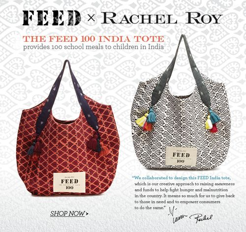 FEED_Rachel_Roy
