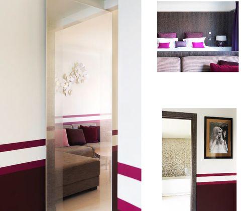 Hotel de Paris St Tropez guest room