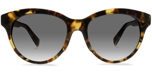 Warby Parker Piper Sunglass