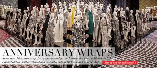 DVF Anniversary_Wrap_011114
