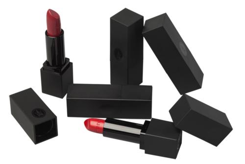 SOTHYS Lipstick