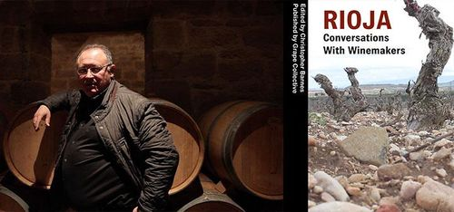 Rioja_conversation_ winemakers