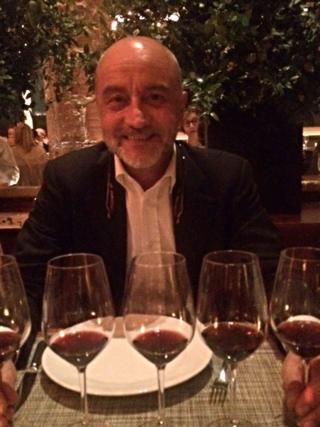 Marco Galeazzo