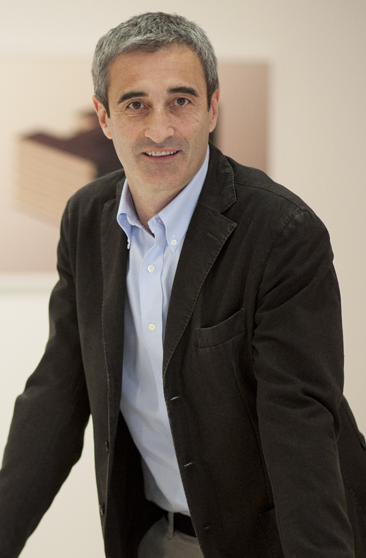 Riccardo Felicetti-500