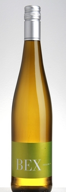 BEX Riesling 2014