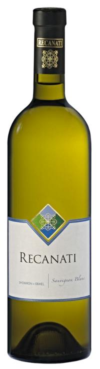 Recanati Sauvignon Blanc