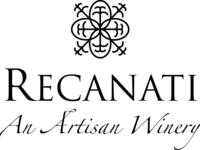 Recanati Logo