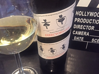 Coppola Director's Cut Chardonnay