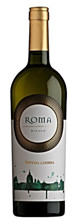 FC-Roma-Bianco-Bottle