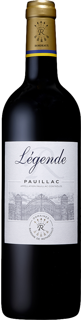 Lgende-pauillac_low