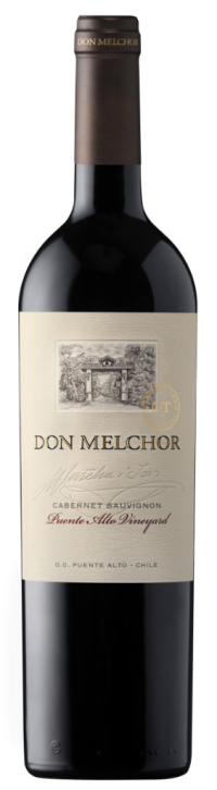 Don_Melchor_Bottle NV HR