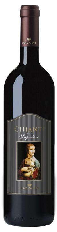 Banfi_Chianti_Superiore